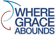 WhereGraceAbounds.org